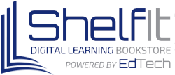 Shelfit ebook store